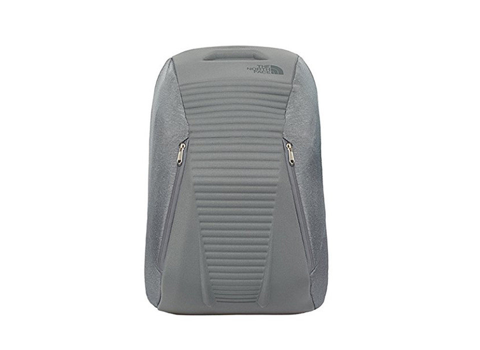 Travel Tech Travel Tips product suit multimedia