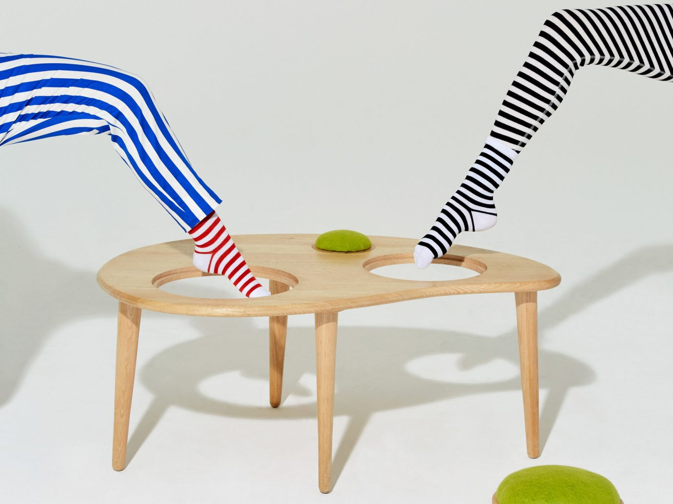 Trip Ideas furniture table chair product design seat wood product