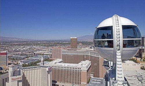 Trip Ideas sky outdoor skyline panorama stadium