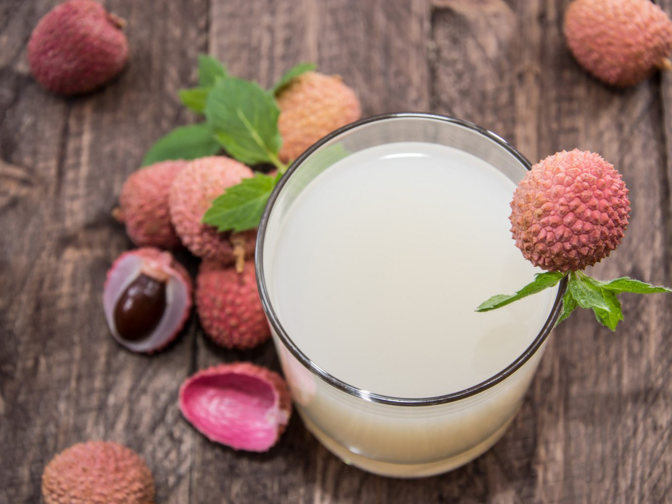 Trip Ideas food produce plant fruit Drink strawberry raspberry strawberries berry coconut flavor flowering plant smoothie breakfast