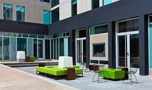 Hotels building property room condominium office interior design facade Design real estate living room headquarters outdoor structure