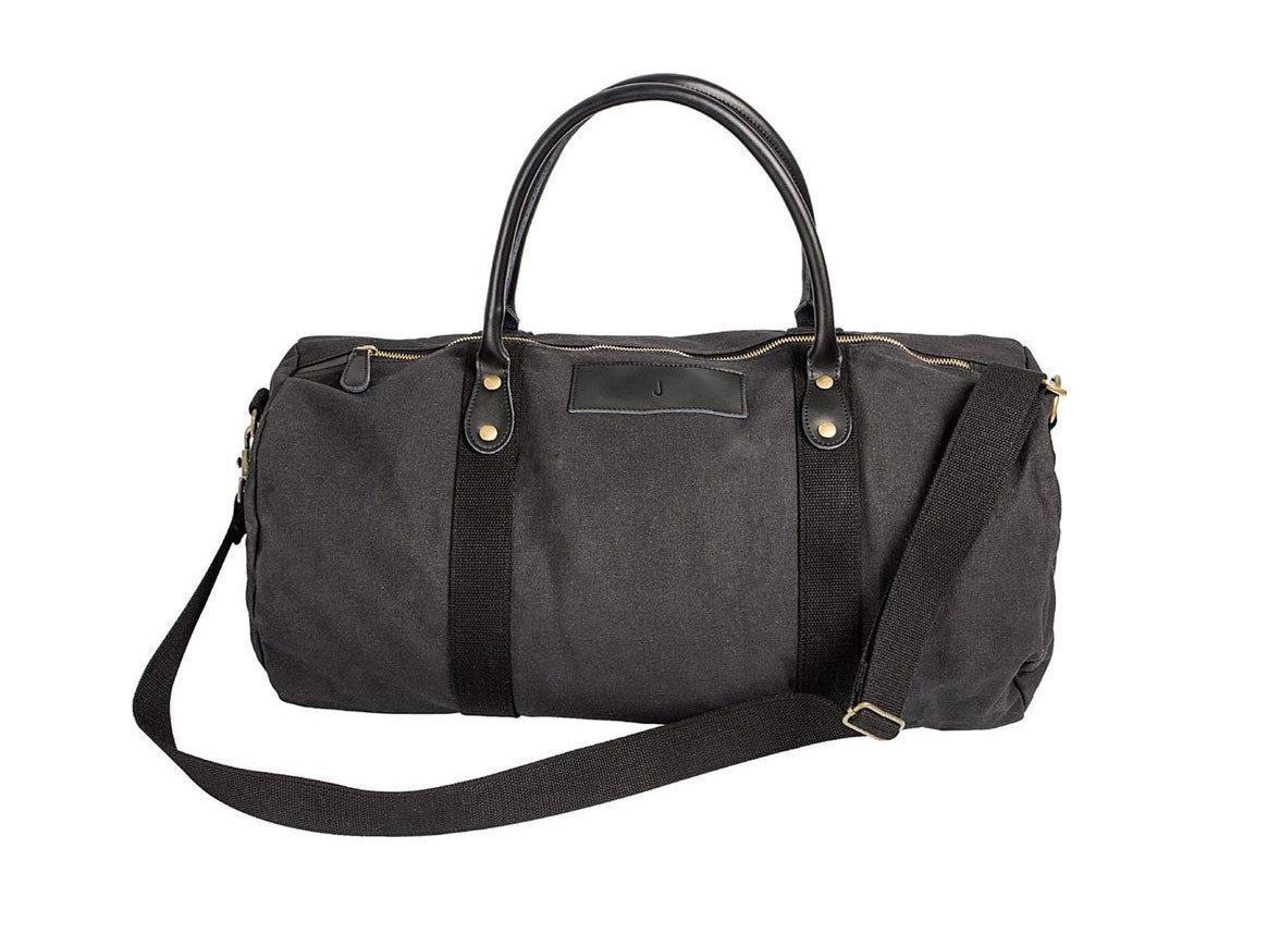 Style + Design bag handbag accessory shoulder bag black fashion accessory leather case