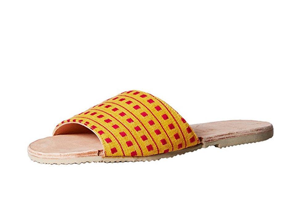 Style + Design footwear shoe leather sandal outdoor shoe