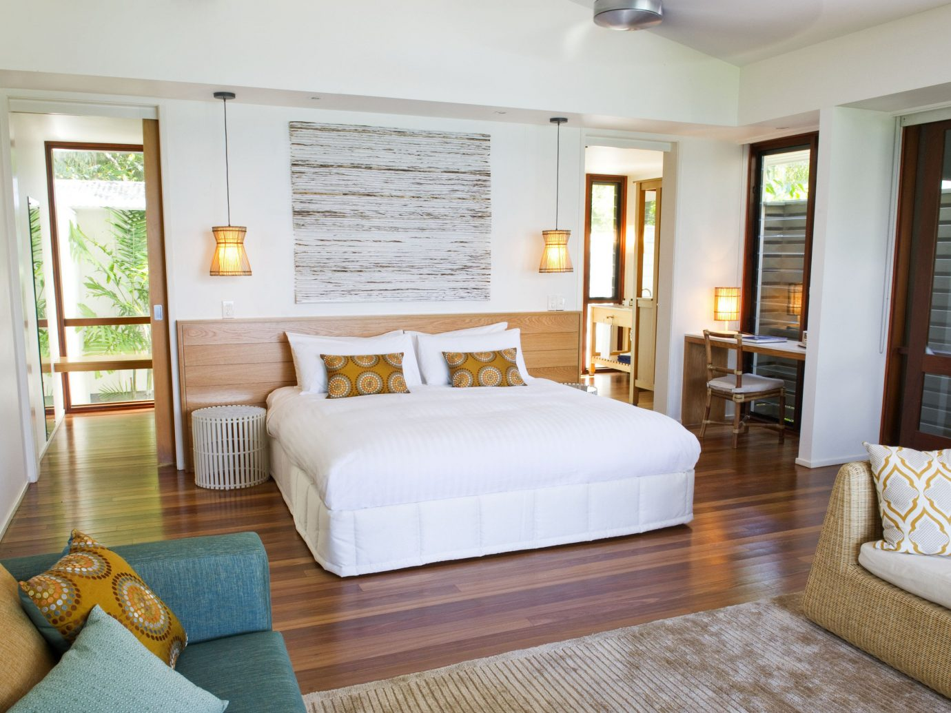 All-Inclusive Resorts Beach Hotels Trip Ideas indoor room floor sofa wall ceiling window property bed Bedroom hotel estate Suite real estate home condominium cottage interior design living room nice apartment furniture area flat decorated