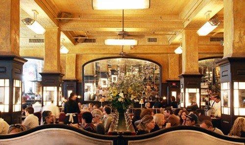 Style + Design indoor room Lobby people restaurant Bar estate interior design Resort meal