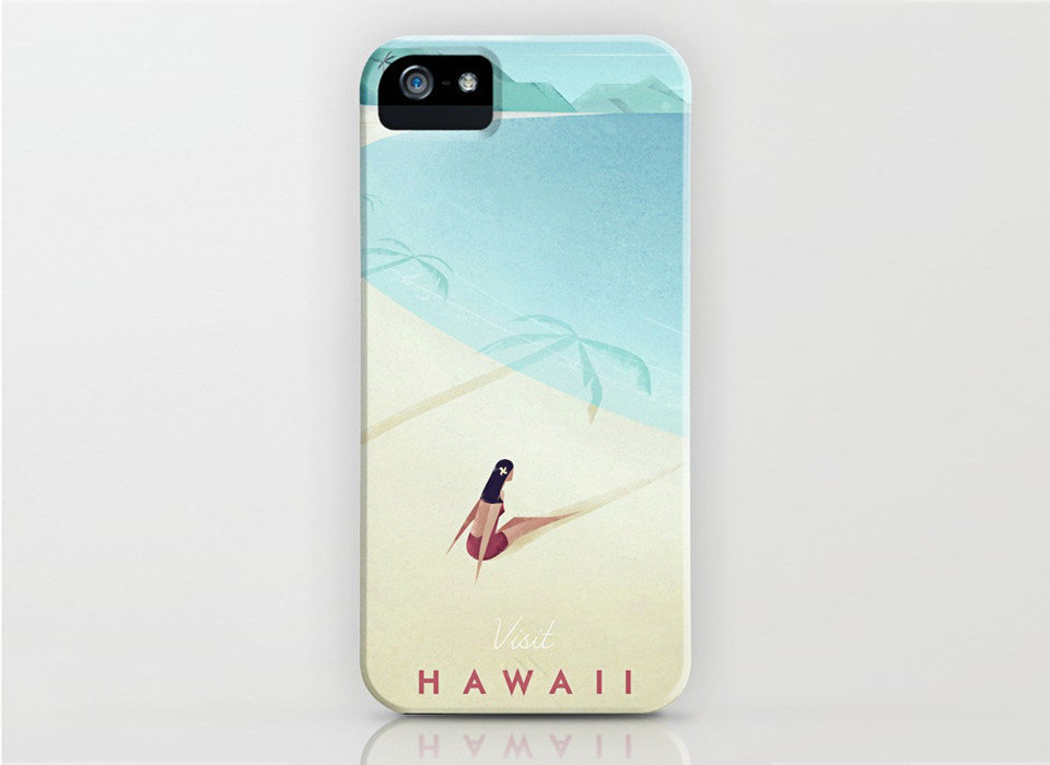 Travel Shop mobile phone mobile phone accessories mobile phone case product design product gadget font communication device portable communications device smartphone