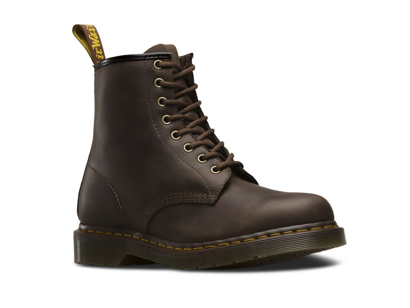 Style + Design Travel Shop footwear boot brown shoe work boots outdoor shoe product walking shoe leather