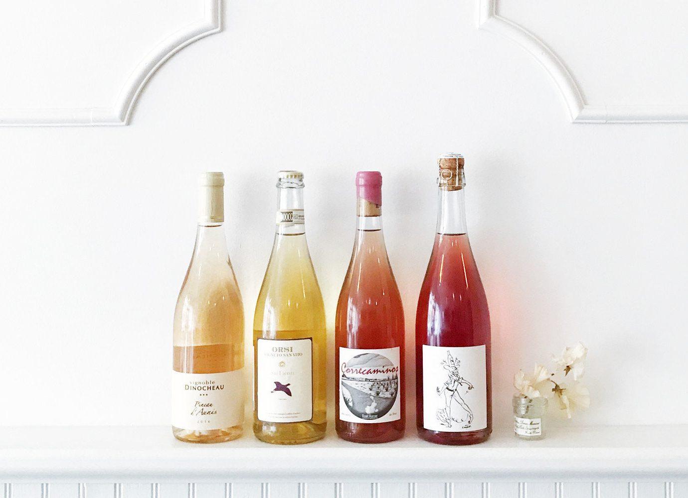 Food + Drink Romantic Getaways Weekend Getaways liqueur Drink bottle wine bottle glass bottle distilled beverage wine champagne product juice