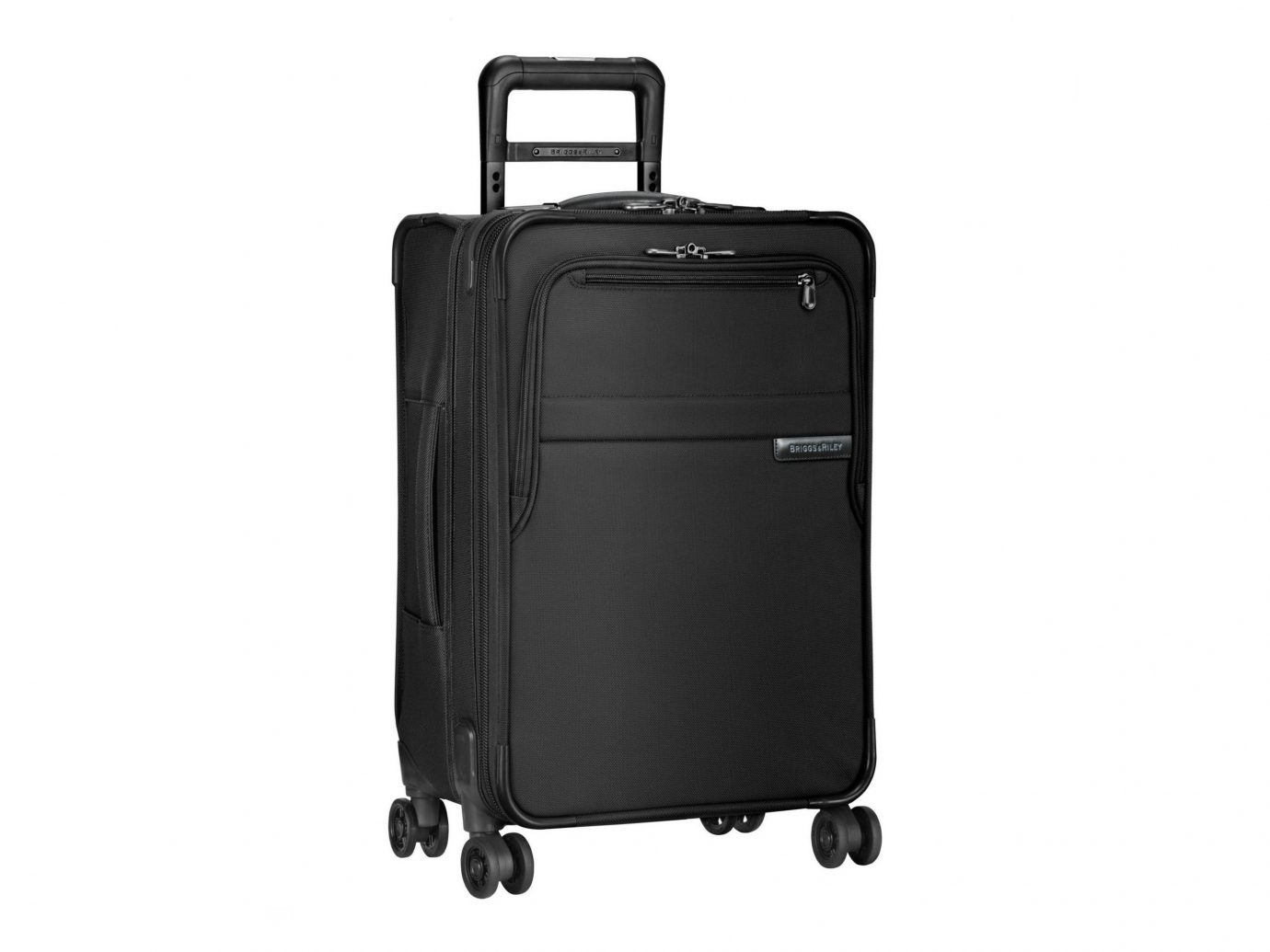 Travel Shop Travel Tech Travel Tips black suitcase accessory product case hand luggage product design luggage & bags appliance brand