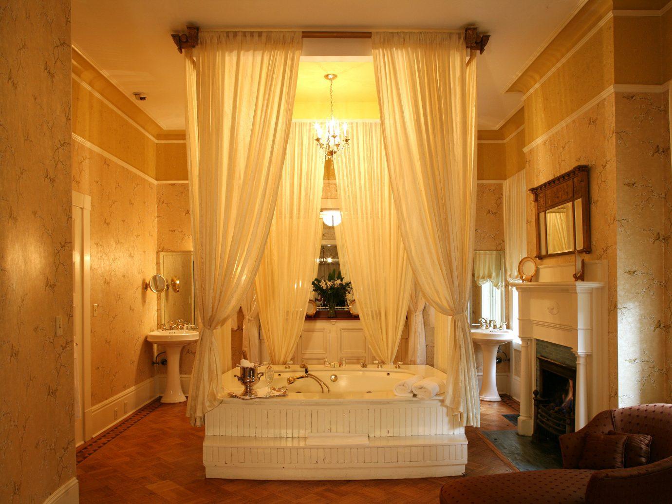 Romance Trip Ideas indoor wall floor room property estate interior design home Suite mansion living room