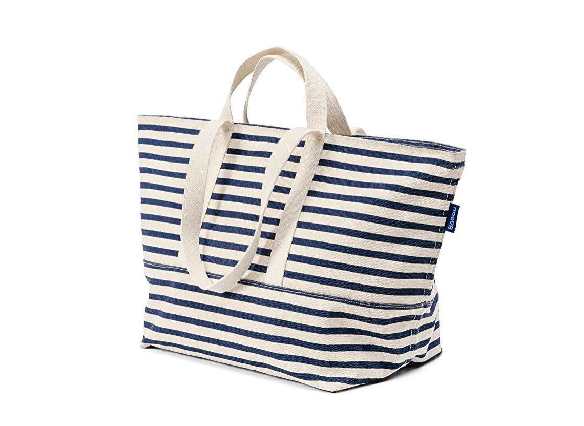Style + Design handbag bag tote bag fashion accessory shoulder bag basket brand textile