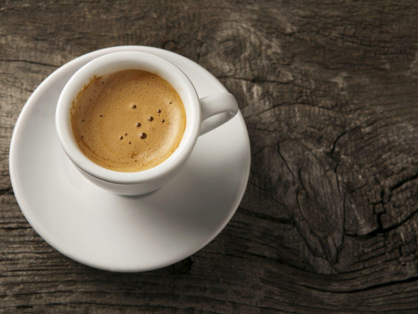Trip Ideas coffee cup Drink coffee cup beverage coffee milk caffeine latte espresso caffè macchiato flavor café au lait breakfast soup