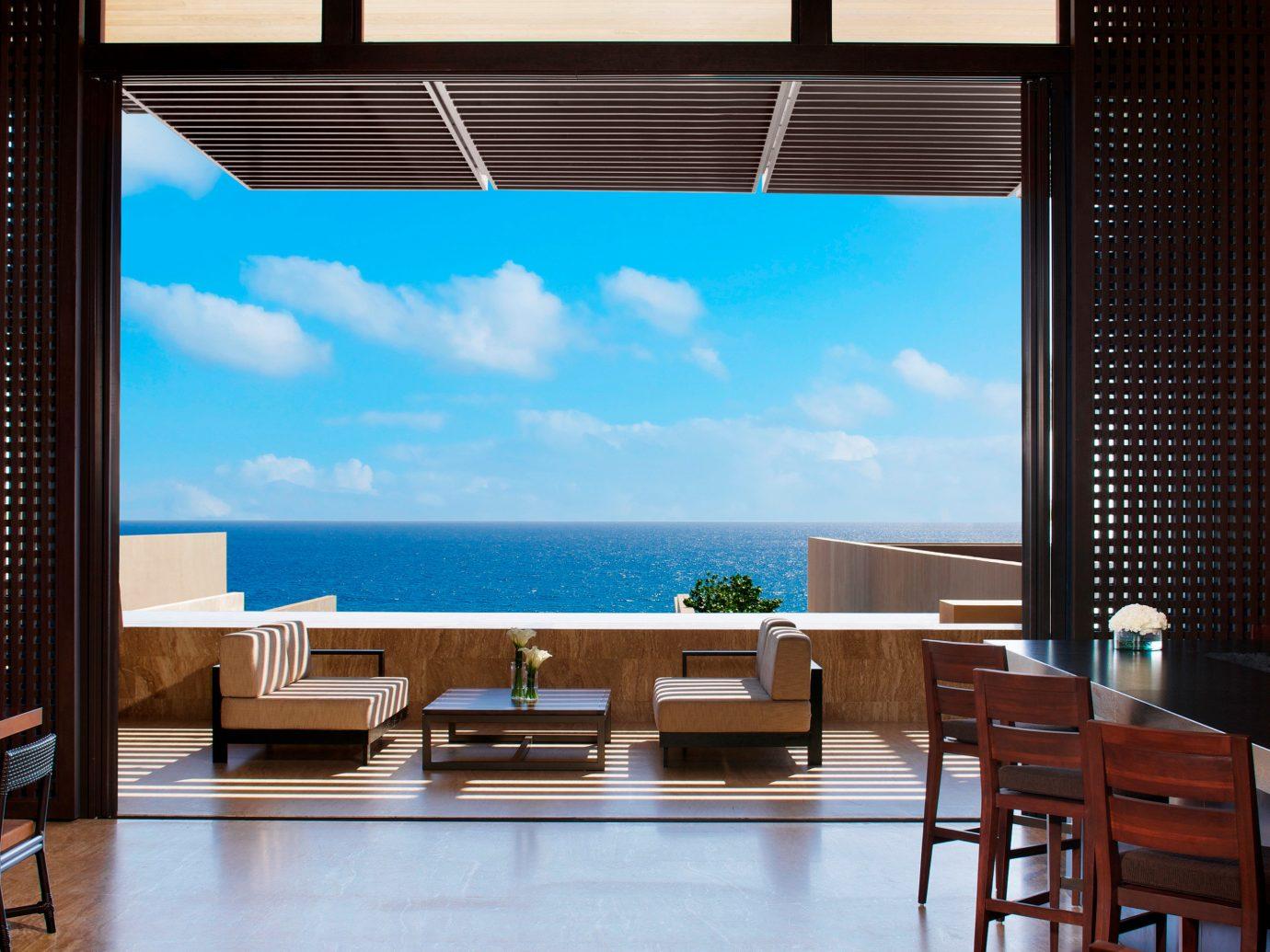 Budget Hotels Romance Trip Ideas floor window chair indoor room property condominium interior design window covering home Design estate furniture living room