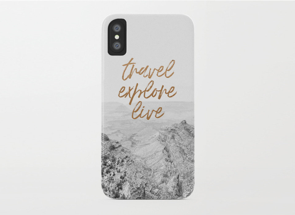 Travel Shop mobile phone accessories mobile phone case font product design mobile phone brand product rectangle