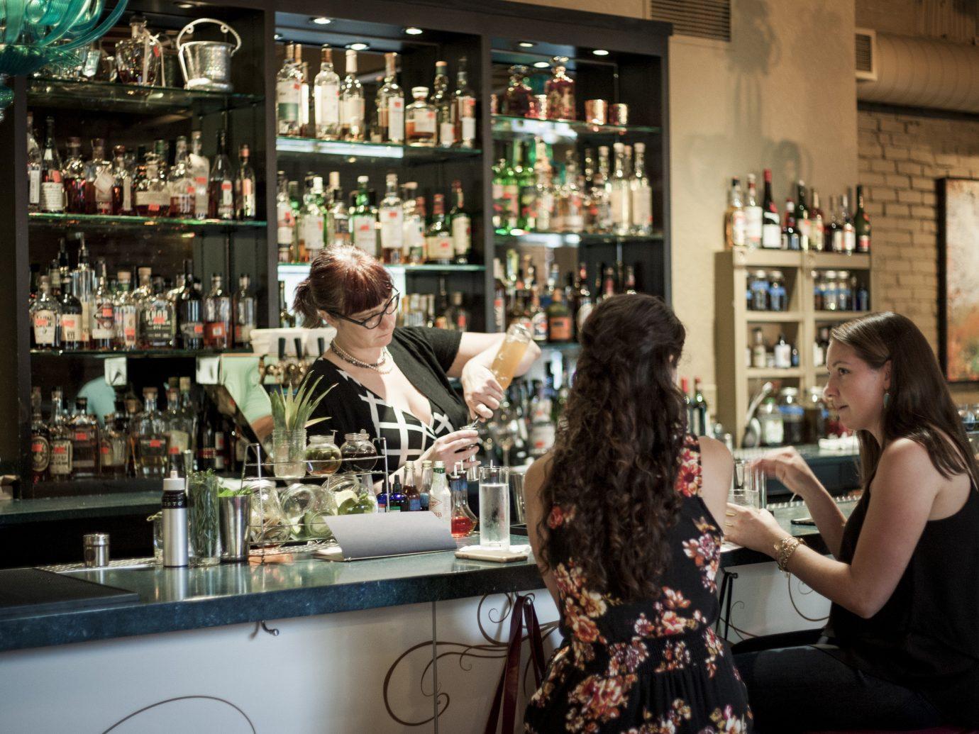 Trip Ideas person indoor floristry retail Bar preparing Shop