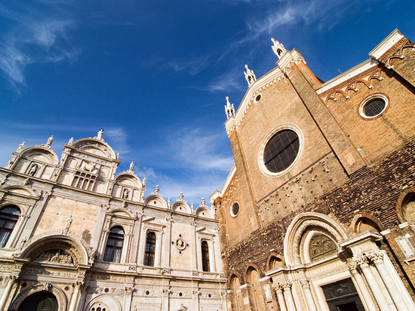 Trip Ideas sky building outdoor landmark Architecture cathedral facade basilica Church ancient history place of worship stone