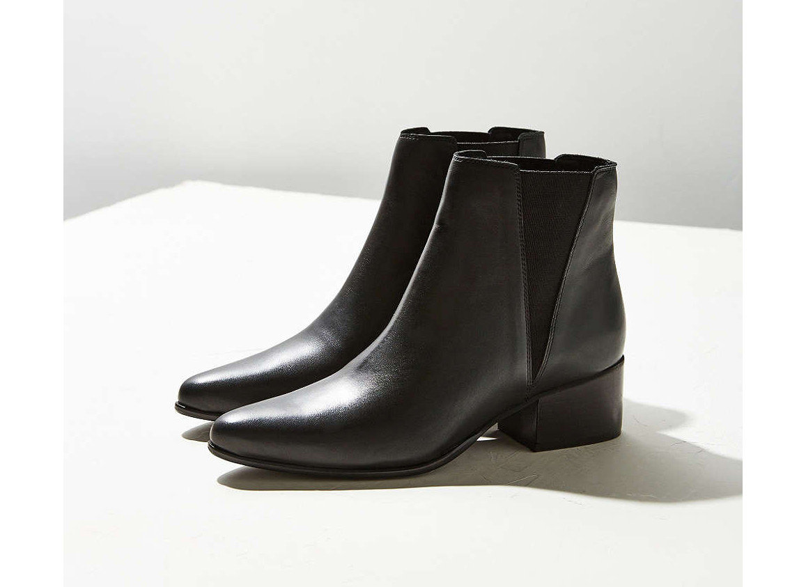 Style + Design footwear clothing boot indoor brown shoe black riding boot product design high heeled footwear product shoes
