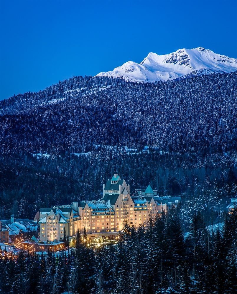 Beauty British Columbia Exterior Mountains Mountains + Skiing Nature Outdoors remote Scenic views trees Trip Ideas view viewpoint sky mountain snow outdoor mountainous landforms geographical feature Winter ecosystem mountain range weather season aerial photography panorama