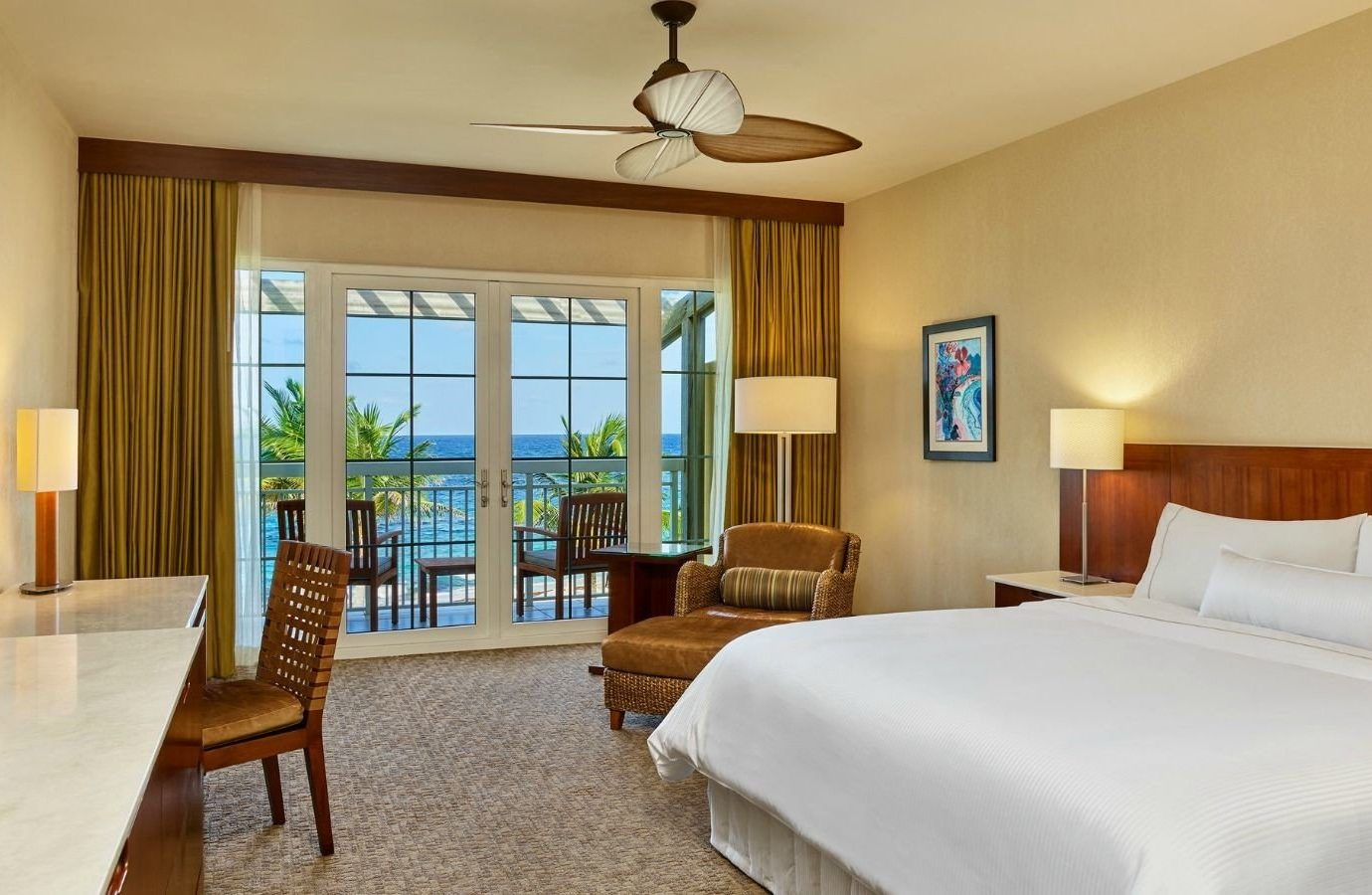 Hotels indoor wall bed floor room hotel ceiling property Suite real estate Bedroom interior design estate Resort window furniture