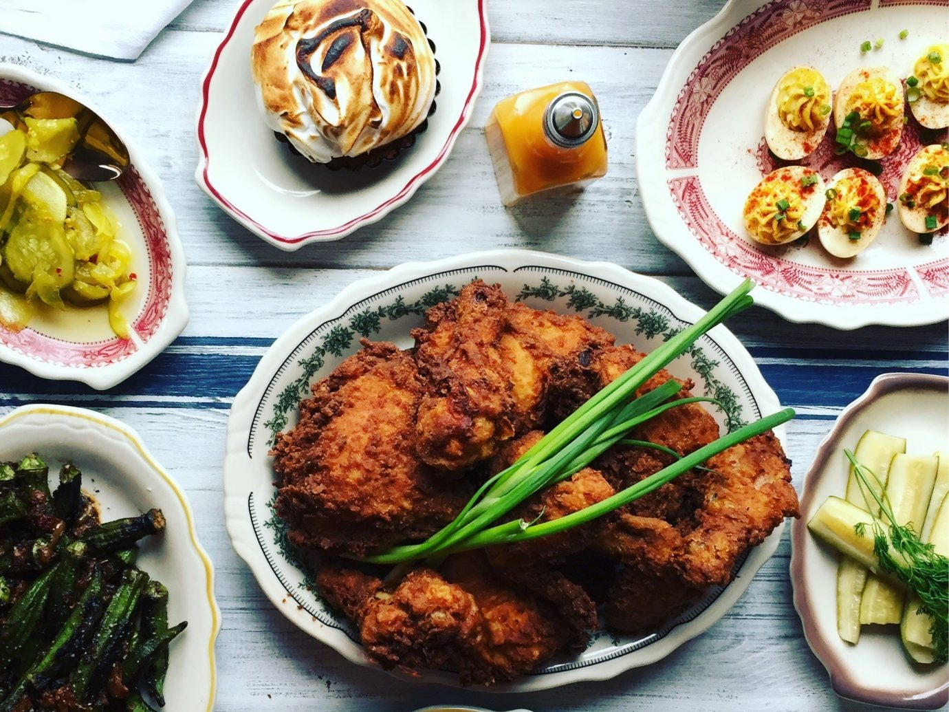 Trip Ideas plate food dish meal cuisine different lunch asian food fried food chinese food plate lunch breakfast side dish korean food recipe southeast asian food Seafood malaysian food thai food several arranged vegetable