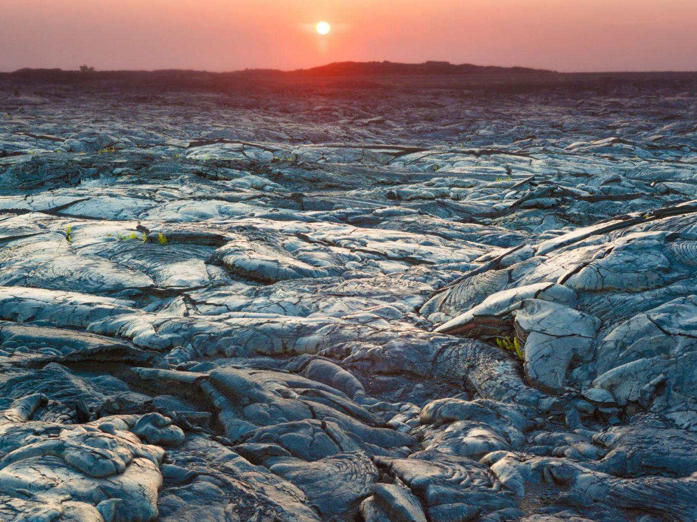 Trip Ideas outdoor sky water Sea shore rock Ocean Coast horizon wind wave wave rocky Sunset ice arctic ocean sunrise arctic