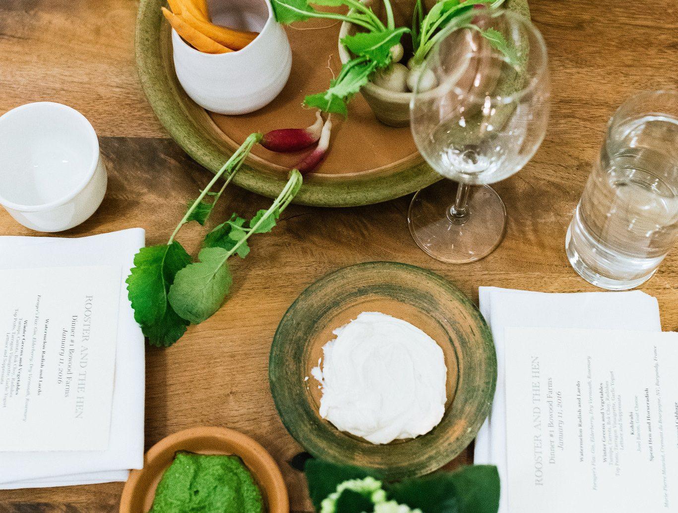 Arts + Culture table green flower arranging floristry meal floral design produce flower herb food centrepiece cluttered