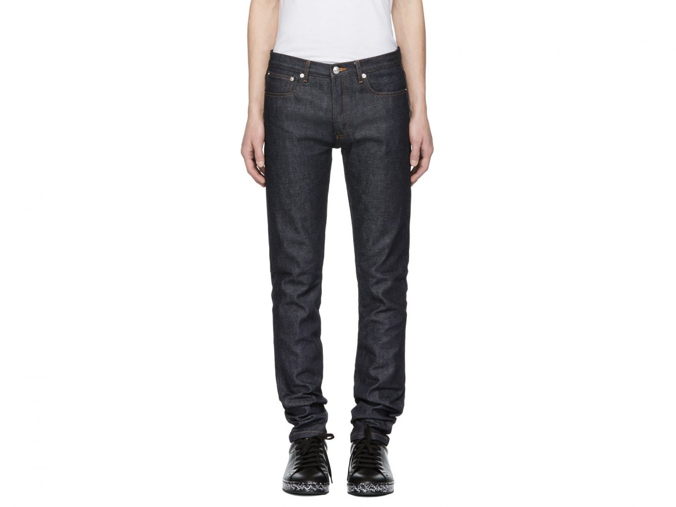 Style + Design Travel Shop clothing person jeans denim standing trouser wearing posing pocket trousers suit waist