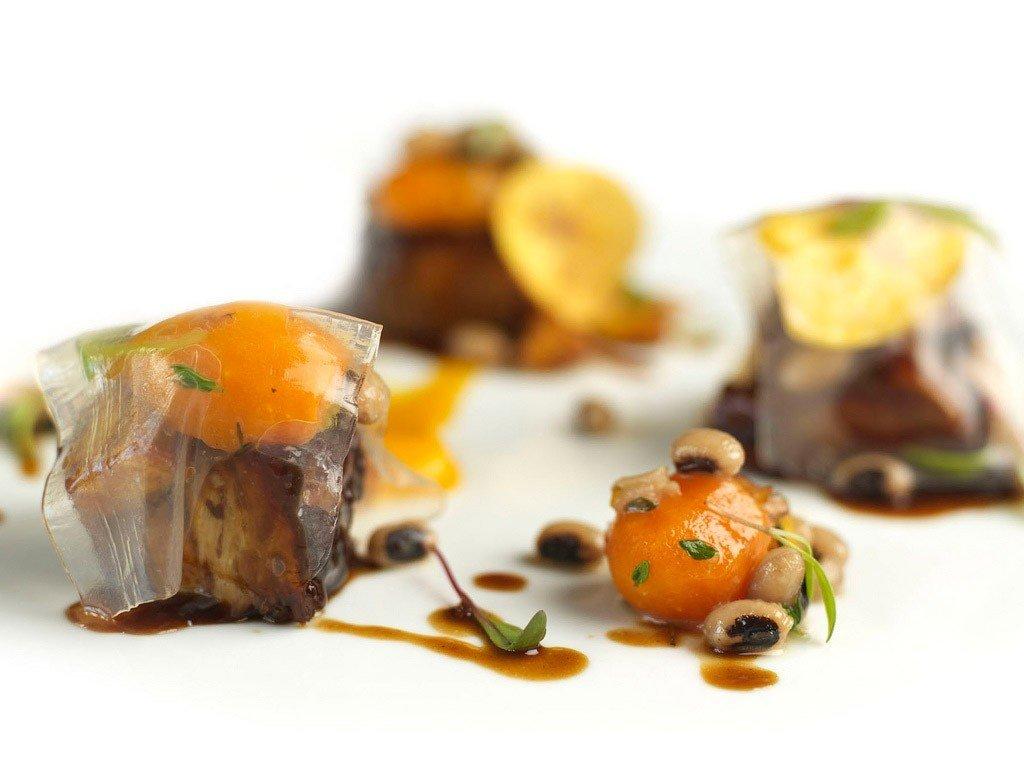 Trip Ideas food dish piece plate slice cuisine produce sushi meat brochette vegetable dessert eaten