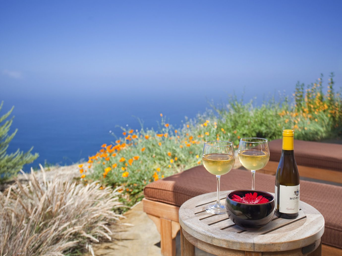 Hotels Romance Trip Ideas outdoor vacation estate flower plant