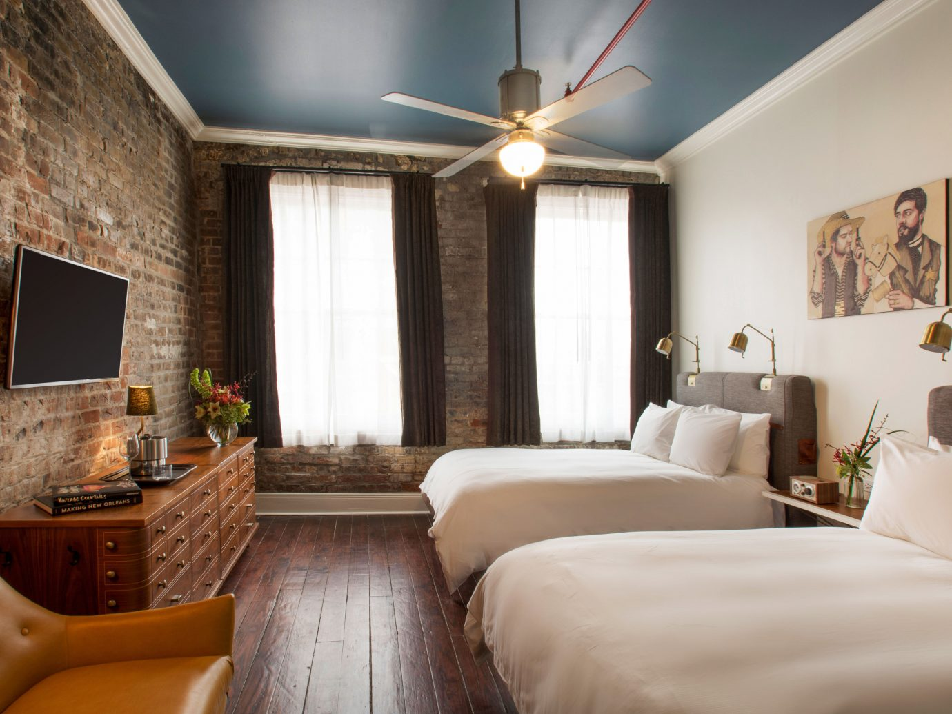 Bedroom Boutique Hotels Hotels Luxury Romantic Rustic Suite Trip Ideas indoor bed wall sofa room property window estate living room home hotel interior design cottage real estate farmhouse decorated