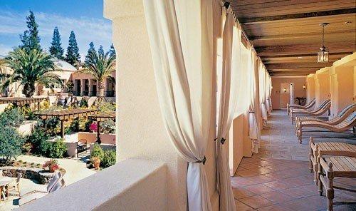 Hotels indoor property room estate Resort home interior design restaurant cottage mansion furniture