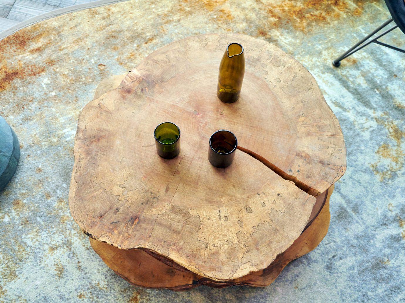 Hotels ground food rock dish wood produce material baking cuisine eaten