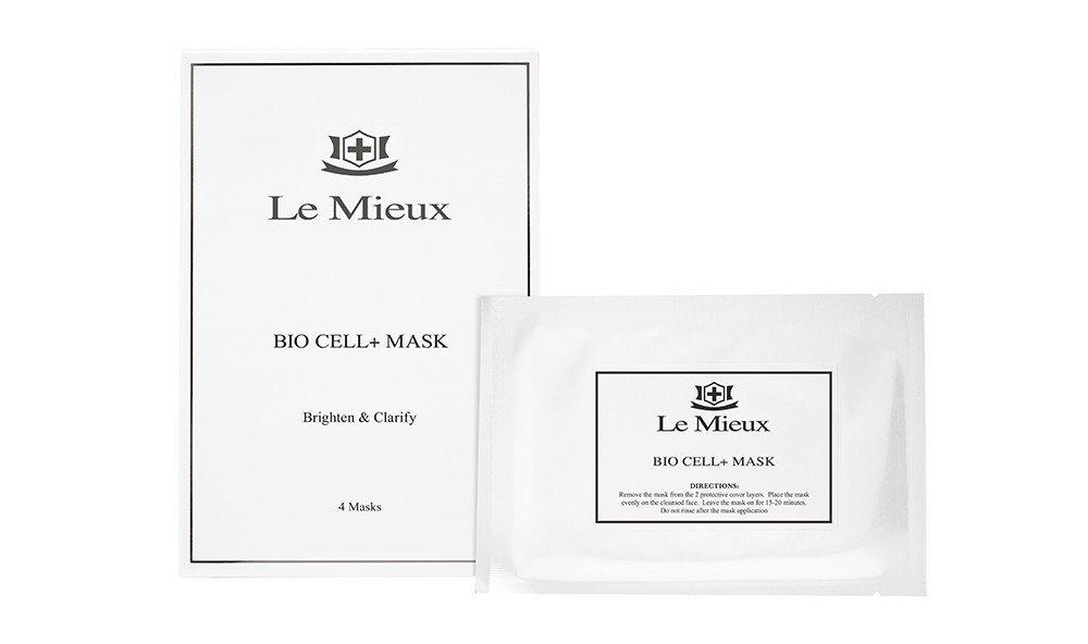 Beauty perfume product skin cosmetics brand eye label businesscard screenshot