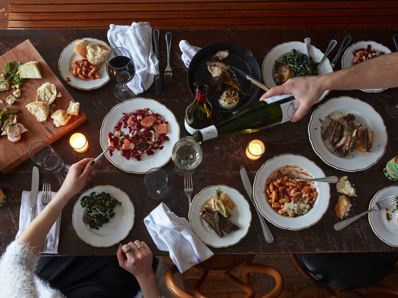 Food + Drink Mountains + Skiing Trip Ideas food meal dish cuisine sense asian food flower
