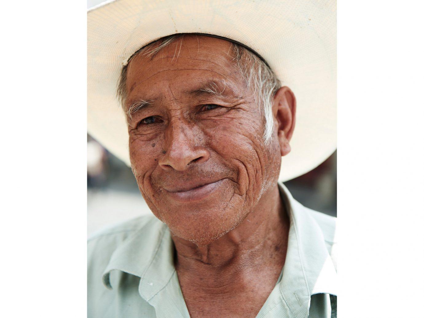 Trip Ideas man person face wearing indoor nose senior citizen head suit profession posing professional speaker older