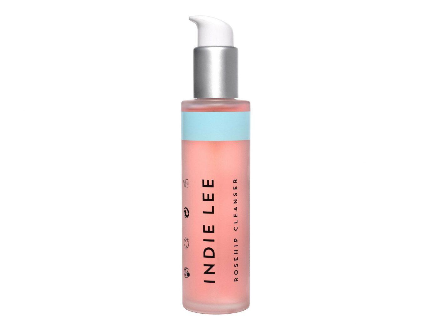 Health + Wellness Travel Shop toiletry Beauty product skin care cosmetics liquid health & beauty