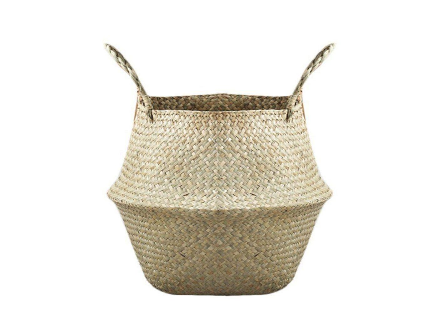 City Copenhagen Kyoto Marrakech Palm Springs Style + Design Travel Shop Tulum kitchenware basket product product design
