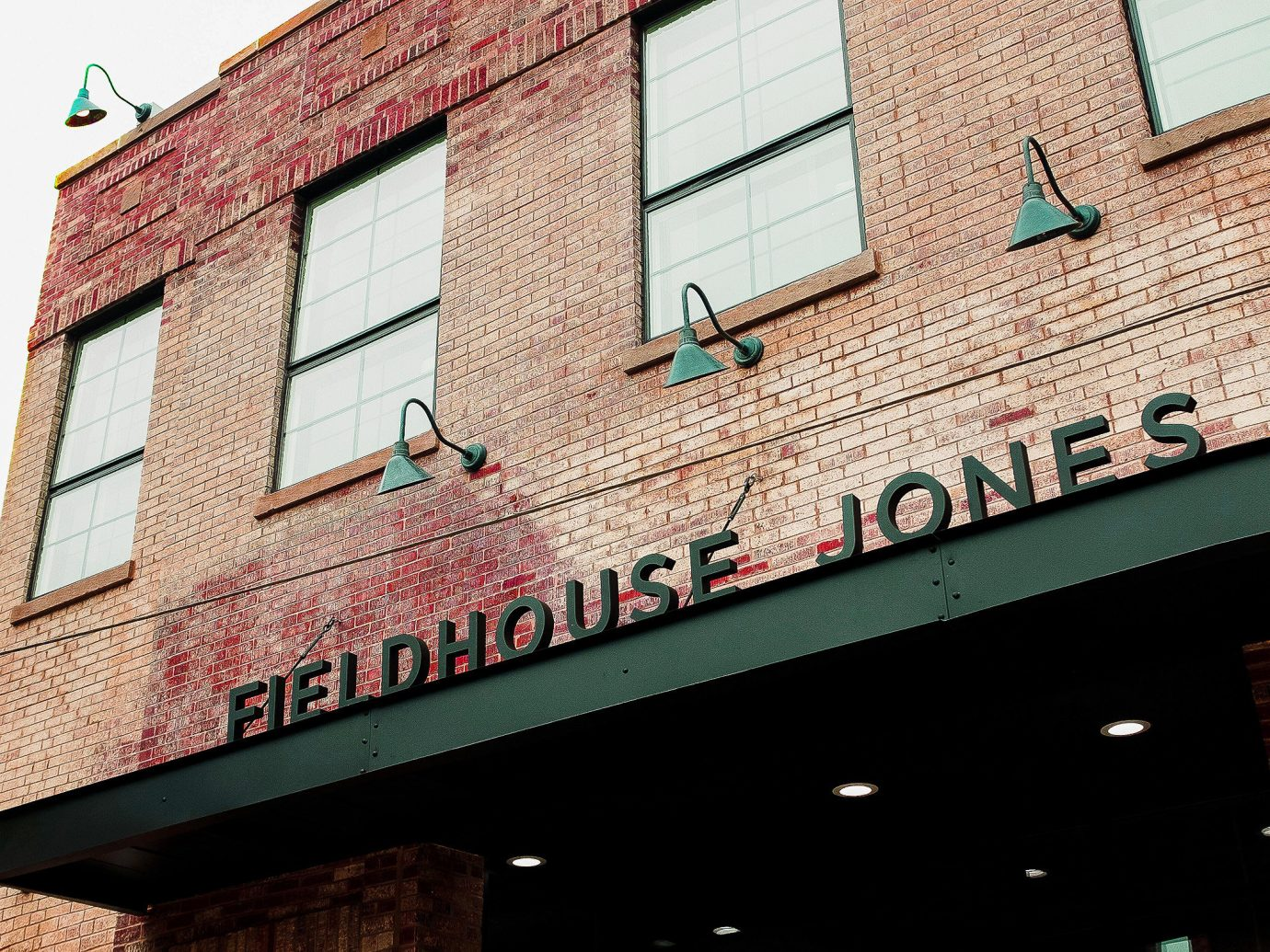 Trip Ideas building landmark brick Architecture wall facade City advertising window font