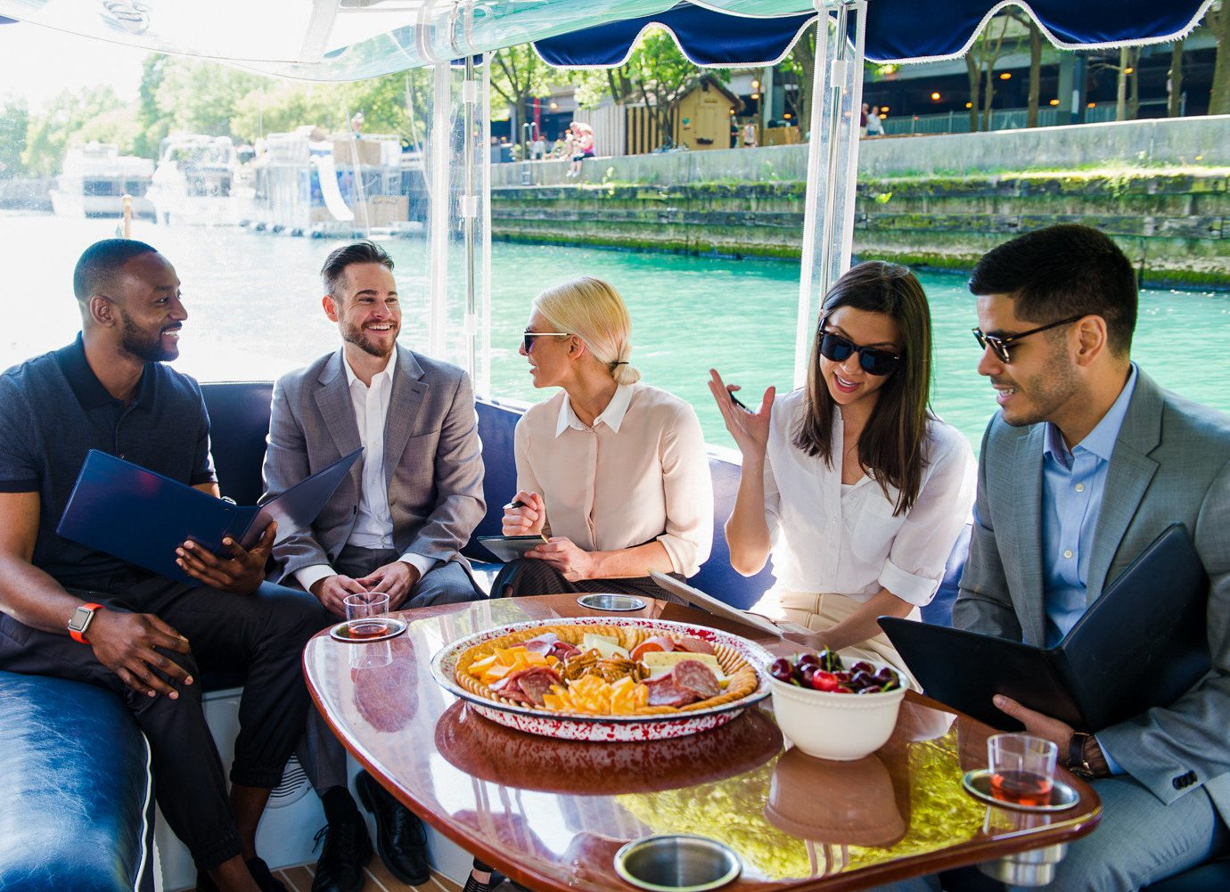 Trip Ideas person meal food cuisine lunch dish fun tourism recreation people vacation leisure water brunch