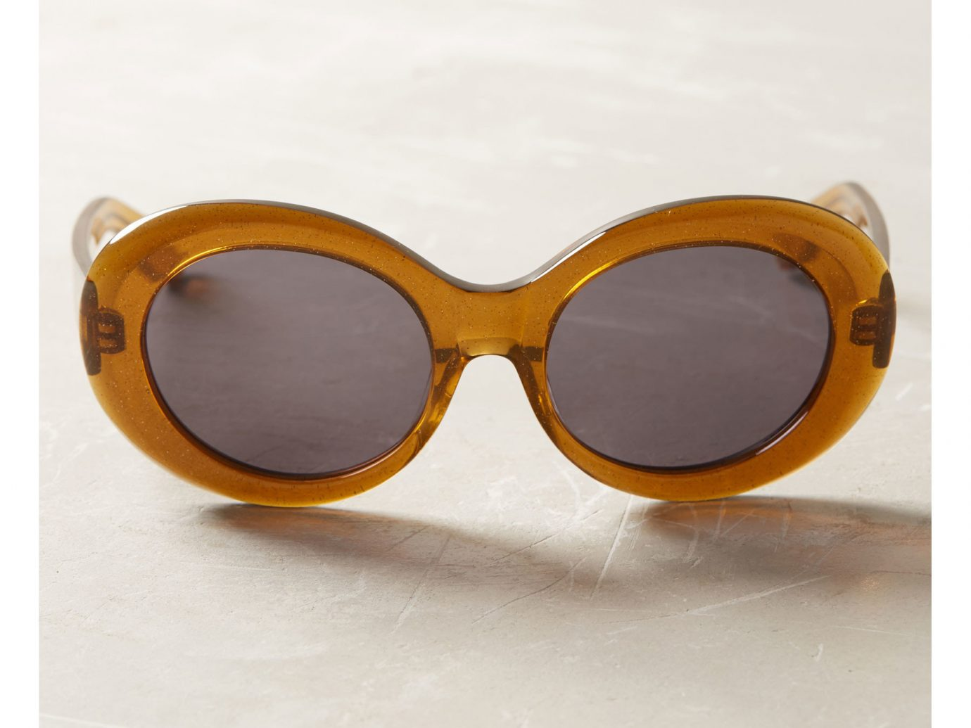 Style + Design spectacles eyewear accessory sunglasses goggles glasses brown vision care fashion accessory