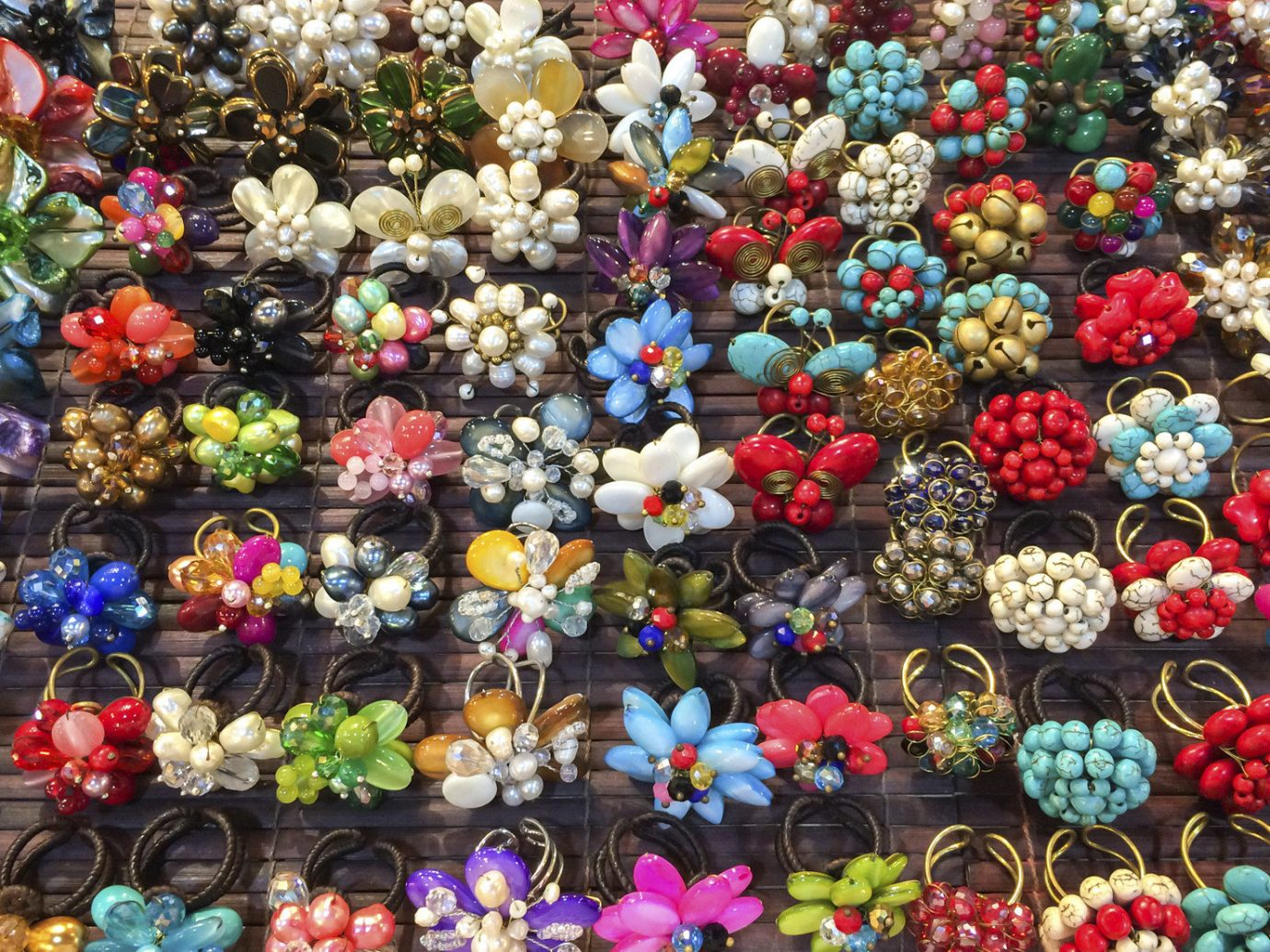 Trip Ideas color flower plant floristry art vegetable different toy market christmas decoration bunch colorful variety several Shop