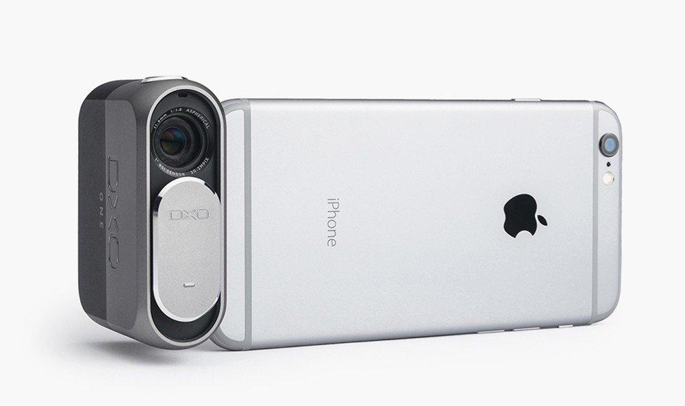 Jetsetter Guides electronics digital camera camera cameras & optics product multimedia technology video camera gadget mobile phone