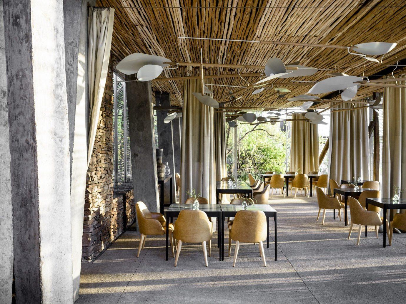 Hotels indoor room house estate Architecture interior design home lighting restaurant palace furniture