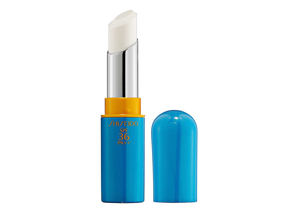 Style + Design toiletry product cosmetics product design lipstick health & beauty water cosmetic