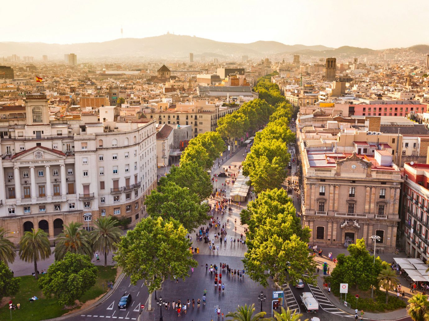 Trip Ideas sky outdoor Town geographical feature landmark cityscape City human settlement neighbourhood urban area plaza town square tourism metropolis ancient rome Downtown aerial photography palace ancient history panorama crowd