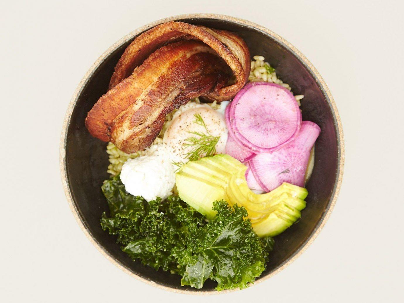 Food + Drink dish food meal cuisine produce dishware breakfast vegetable