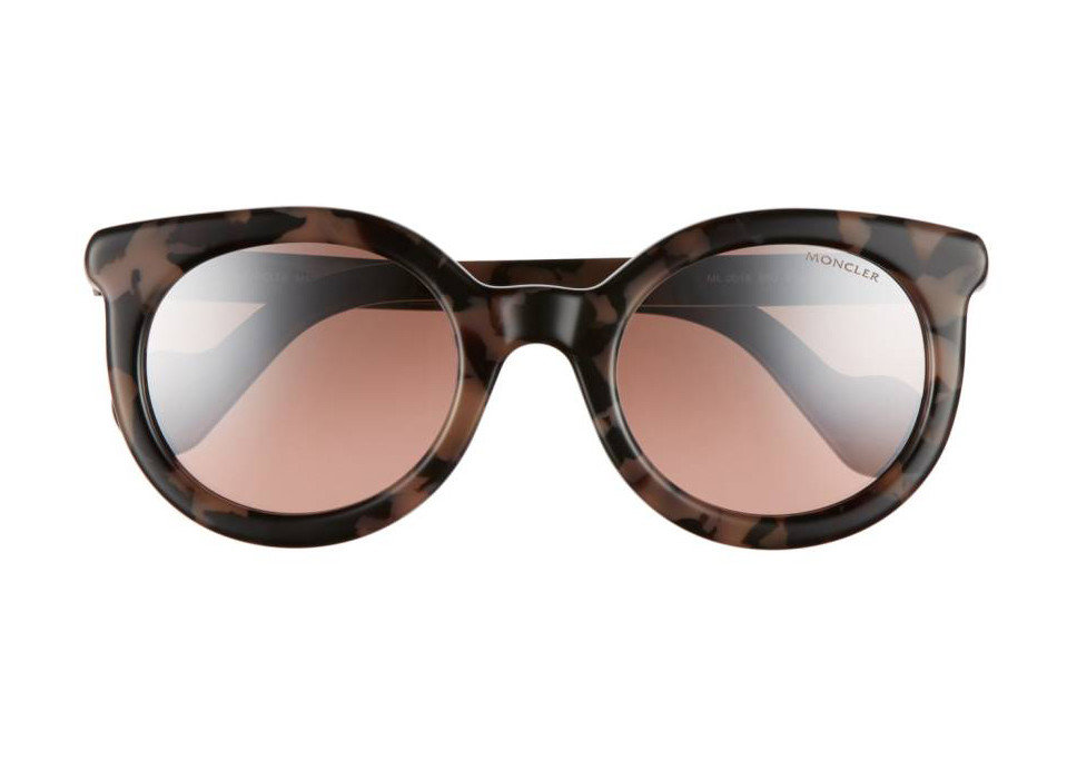 Style + Design spectacles sunglasses accessory goggles eyewear vision care brown glasses mirror product product design personal protective equipment beige