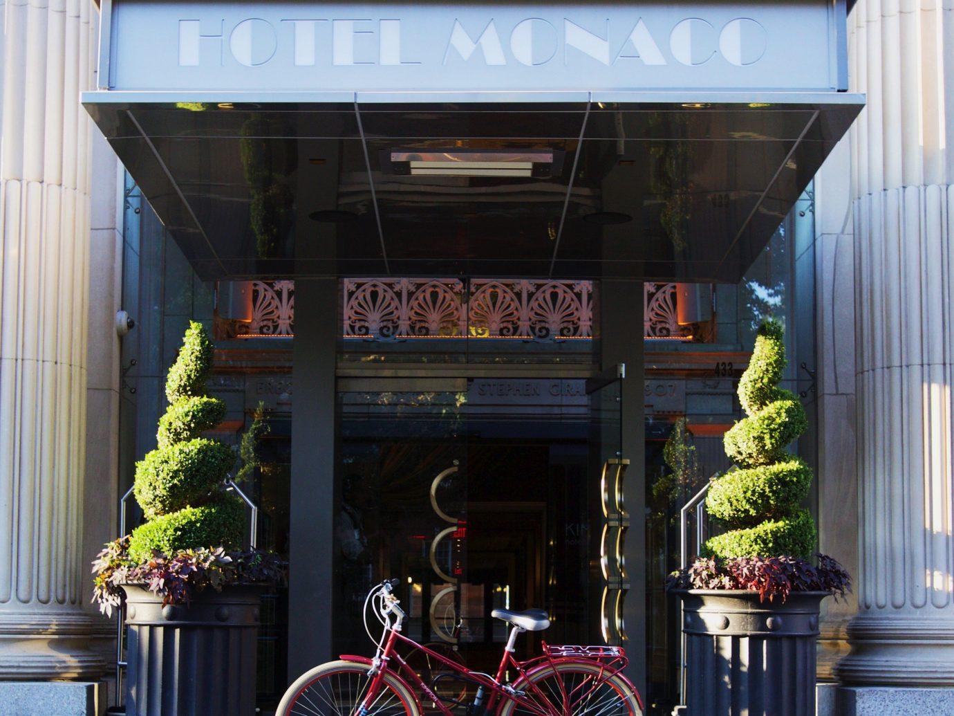 Boutique Hotels Hotels Philadelphia vehicle facade window street City building