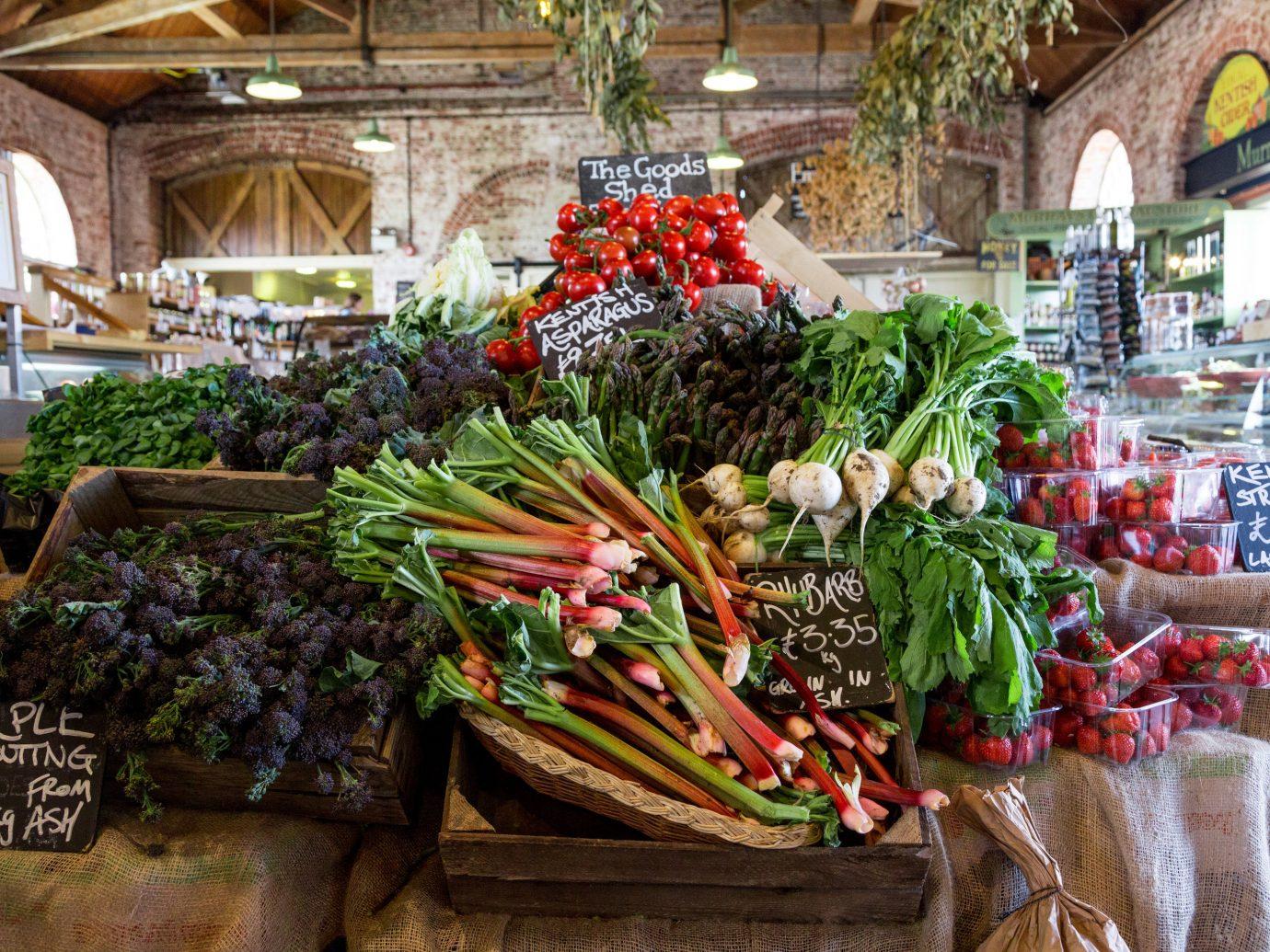 Trip Ideas marketplace floristry City public space flower arranging market retail human settlement flower floral design vegetable meal fresh