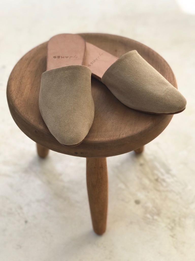 City Mexico Trip Ideas Tulum indoor furniture product design chair